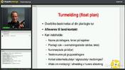 Turplanlægning Webinar.mp4