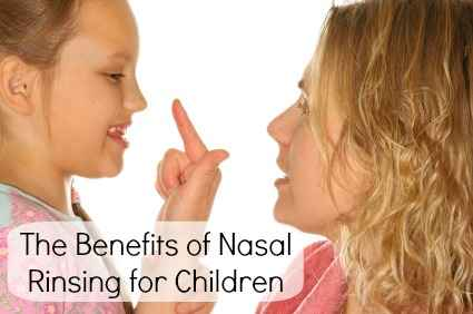The-Benefits-of-Nasal-Rinsing-for-Children.jpg