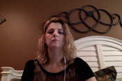 Scripting Practice Video.mov