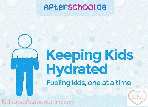 kla hydration