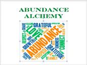 Abundance Alchemy Video 1.mp4