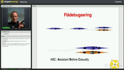 Bugsering Webinar.mp4