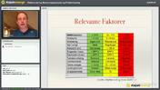 Webinar - Risikovurdering, Beslutningsprocesser og Turledelse