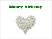 Moneyalchemyvideo1.mp4