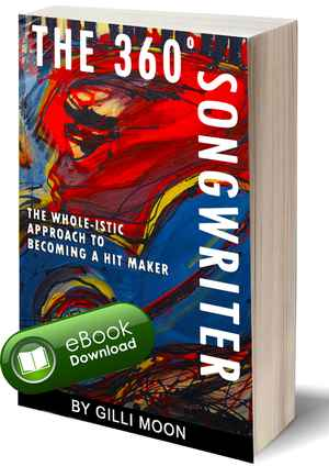360degree songwriter-eBook-3D.jpg