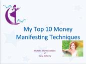 Top10MoneyManifestingTechniques.mp4