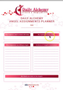 Angel Assignment Planner instructions.mp4