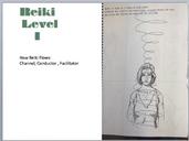 How Reiki Flows.mp4
