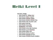 Reiki Lineage.mp4