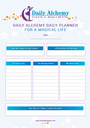 Daily Planner for a Magical LIfe Instrucionts.mp4