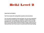 Reiki Expierment & Explore.mp4