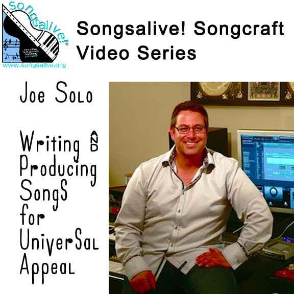 SongcraftJoeSoloPic.jpg