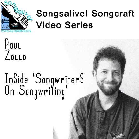 SongcraftPaulZolloPic.jpg