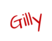 Gilly signature.png