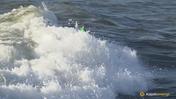 Kajakenergi - Bølger og Surf.m4v