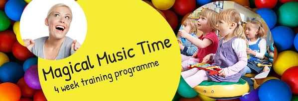 Magical music time 4 week heading (3).jpg