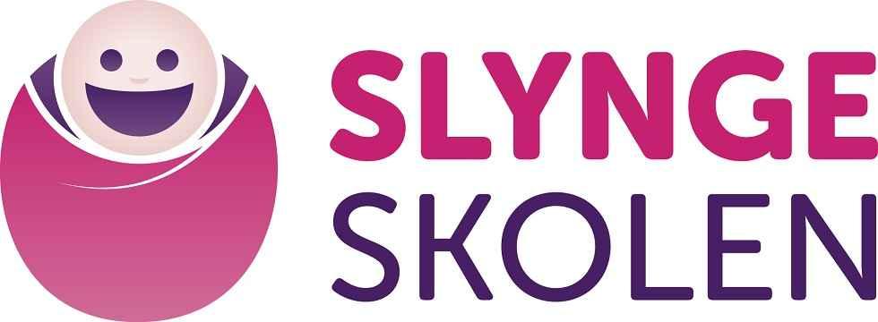 Logo_til_simplero