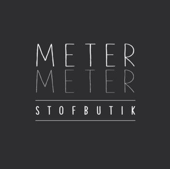 metermeter-medium.png