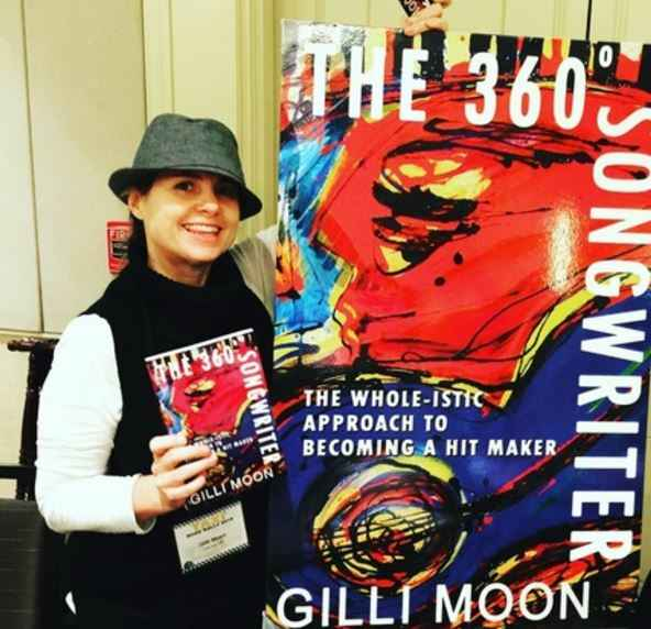 gillimoon@360DegreeSongwriterBookLaunch.JPG