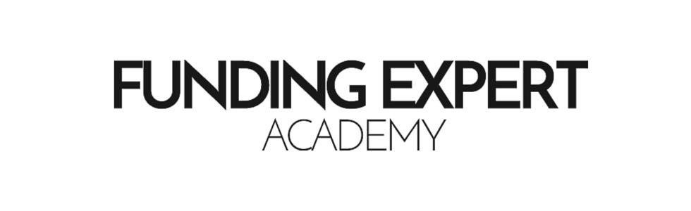 fundingExpertAcademyv4