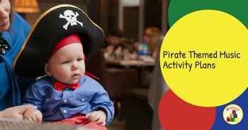 Pirate-activity-ideas-medium.jpg