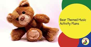 Bear-activity-ideas-medium.jpg
