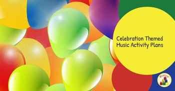 Celebrations-medium.jpg