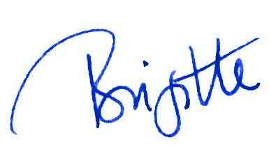 signature-v1.jpg