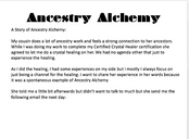 An Experience of Ancestry Alchemy.mp4