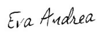 signatur online handwriting.jpg