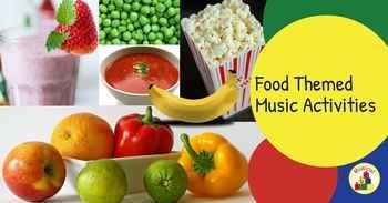 Food-themed-music-activities-advert-medium.jpg