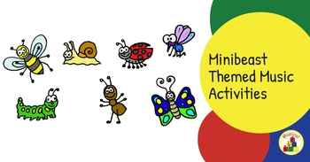 Minibeast-themed-music-activities-advert-medium.jpg