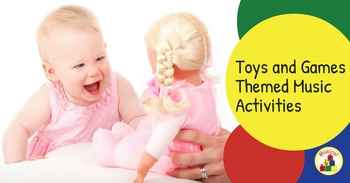 Toys-and-Games-themed-music-activities-advert-medium.jpg