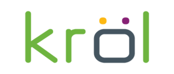 kroellogo-medium.png