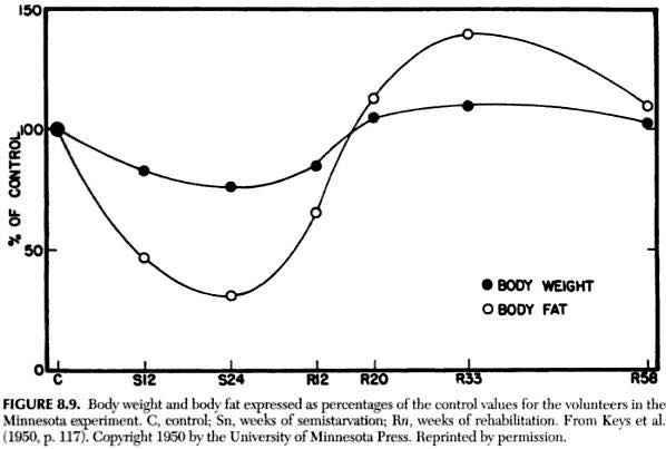 biology of starvation.jpg