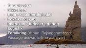 Foredrag - Kommercielle Kajakture.m4v