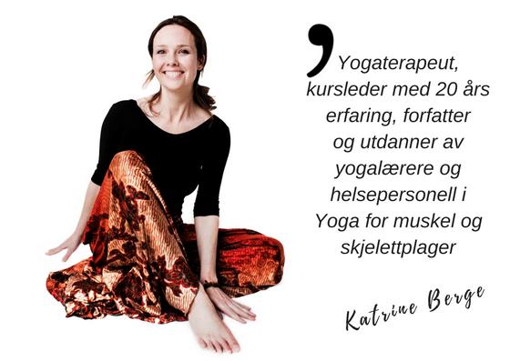 Katrine Berge(6).png