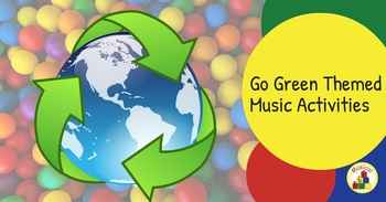 Go-green-themed-music-activities-advert-medium.jpg