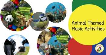 Animal-themed-music-activities-advert-2--medium.jpg