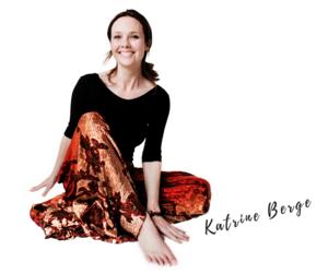 Katrine Berge(7).png