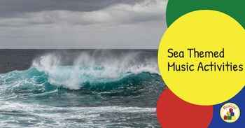 Sea-themed-music-activities-advert-medium.jpg