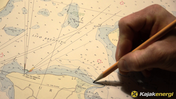 Kajakenergi - Navigationsteknik 1080p