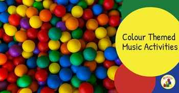 Colour-themed-music-activities-advert-medium.jpg