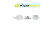 Kajakenergi Quick Tip - 10 Hacks til din Tekniktræning.m4v