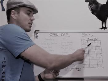 thrivestry-coaching-tips-2--medium.png