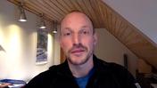 Videosvar - Per - Kajakvalg - Instruktør3