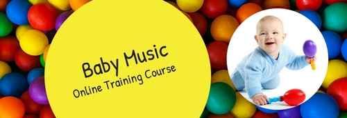 Baby-Music-Training-2--large.jpg