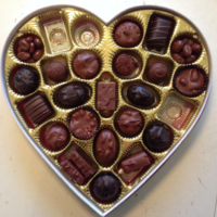chokoladetrang-normal.png