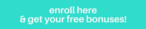 DGB enroll here & get bonuses.png