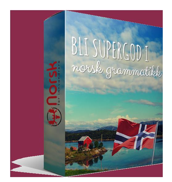 BILDE SUPERGOD SALGSSIDE boks.png